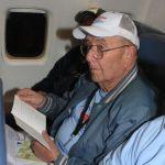 freedom-honor-flight-iii-10-oct-2009-032