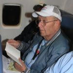 freedom-honor-flight-iii-10-oct-2009-032